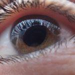 Centrum Okulistyczne – nowoczesna metody leczenia oczu